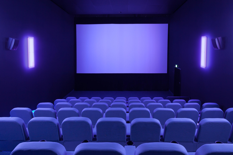 Wir machen Kino: Mediadaten
